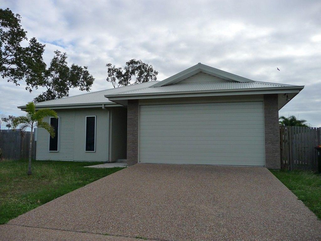 62A Summerland Drive, Deeragun QLD 4818, Image 2