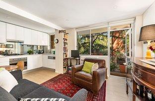 Picture of 17/44-50 Ewart Street, Marrickville NSW 2204