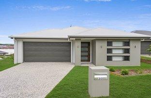 Picture of Lot 482 Pidgeon Street, Pimpama QLD 4209