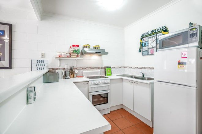 Picture of 2/3-5 Tenni Street, REDLYNCH QLD 4870