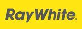 Logo for Harcourts Hills Living