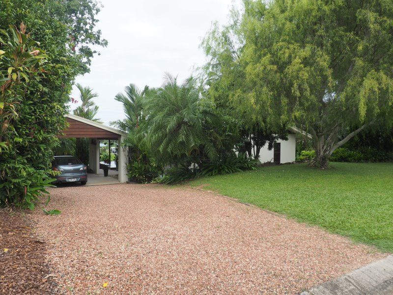 12 Admiralty Street, South Mission Beach QLD 4852, Image 2