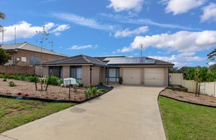 Picture of 65 Grantham Road, Batehaven NSW 2536