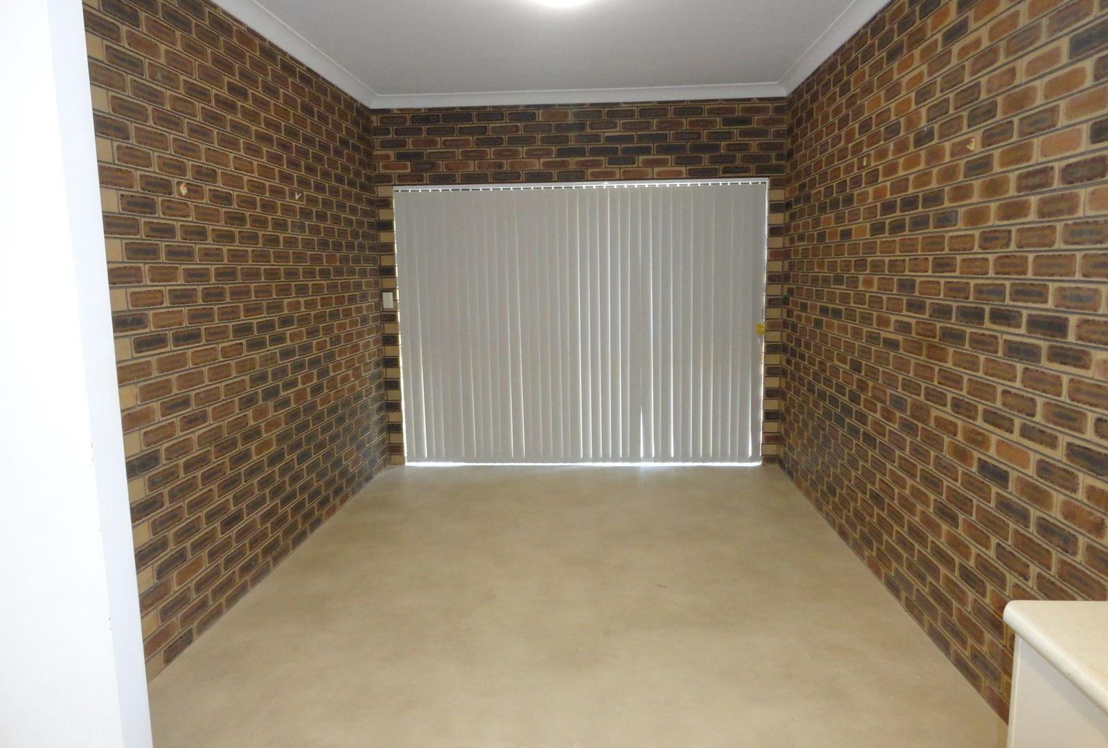 3/116 West Street, Toowoomba City QLD 4350, Image 2