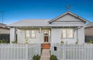 29 Catherine Street, Geelong West VIC 3218