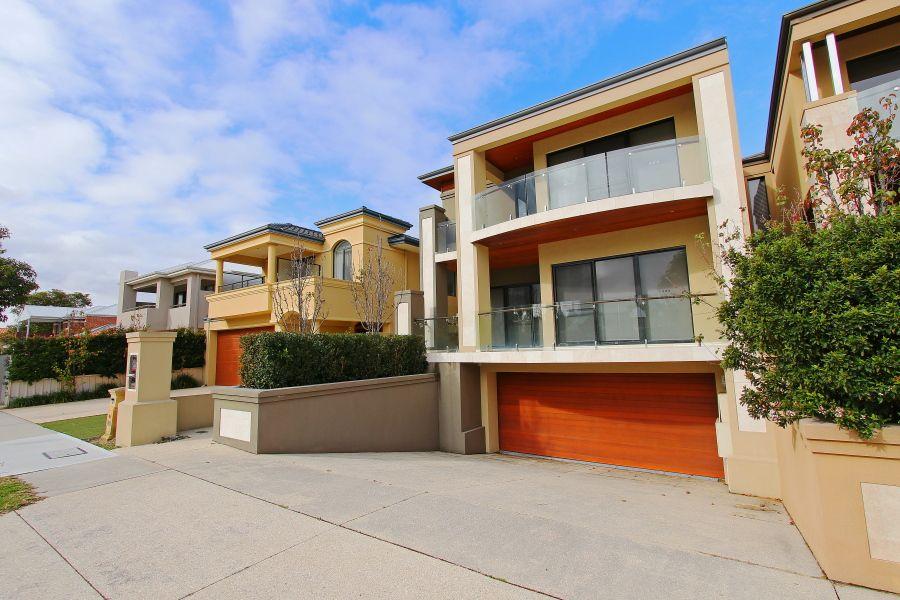 124 Coode Street, South Perth WA 6151, Image 1