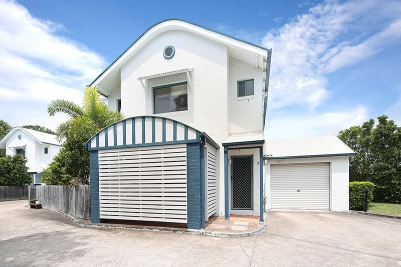 3/55 Lang Street, Morningside QLD 4170, Image 0