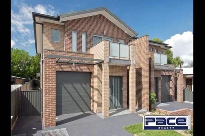 Picture of 129 Fitzwilliam Road, TOONGABBIE NSW 2146