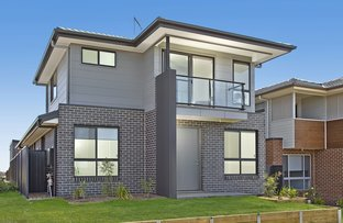Picture of 43 Evergreen Street, Schofields NSW 2762
