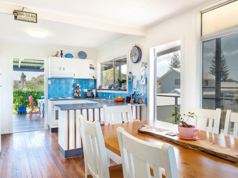 2 Heath Street, Brooms Head NSW 2463, Image 1