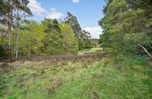 Picture of CA 5, 6, 7 Greendale-Trentham Road, Barrys Reef VIC 3458