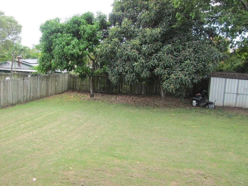 3 Brisbane Street, Calliope QLD 4680, Image 1