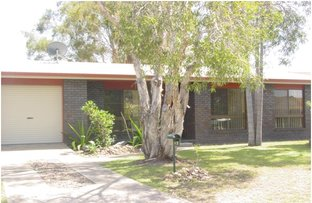 12 Nullor, Scarness QLD 4655