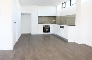 Picture of 2/43 Enmore Road, Newtown NSW 2042