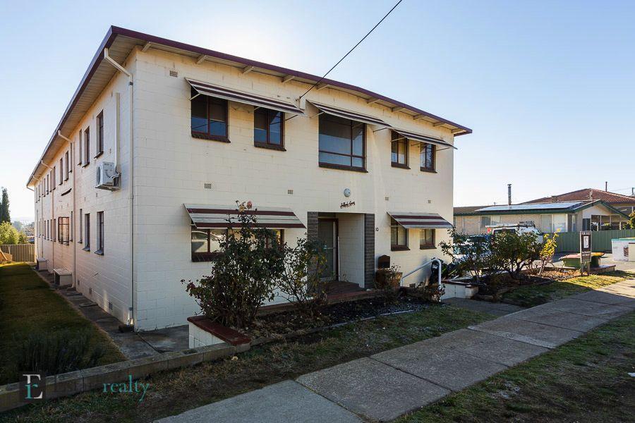 Unit 8/10 Arthur Street, Queanbeyan NSW 2620, Image 0