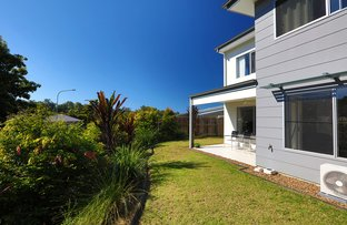 Picture of 27/15 Rainforest Sanctuary Drive, Buderim QLD 4556