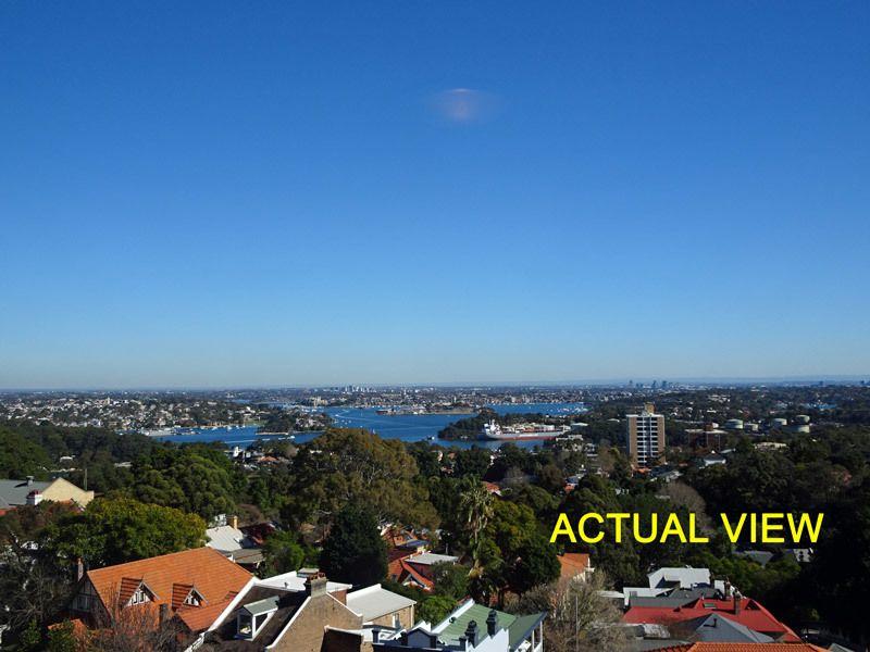 705/2-10 Mount St, North Sydney NSW 2060, Image 0