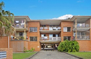 Picture of 2/448 Guildford Rd, Guildford NSW 2161