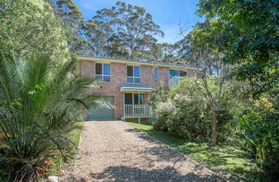 Picture of 23 Michener Court, Long Beach NSW 2536