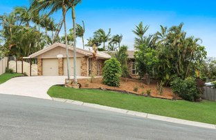 Picture of 5 Mikonos Court, Currumbin Waters QLD 4223
