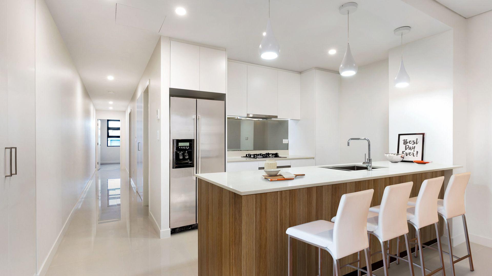 43/536 Mowbray Road, Lane Cove NSW 2066, Image 2