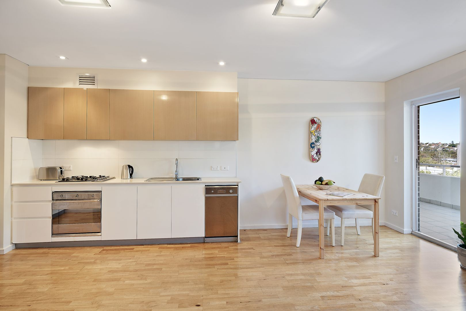 17/19-23 Waine Street, Freshwater NSW 2096, Image 1