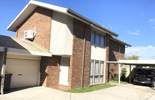 Picture of 3/2 Opal Place , Morwell VIC 3840