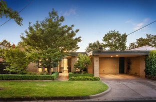 Picture of 1B Angle Road, Deepdene VIC 3103