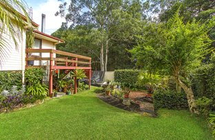 Picture of 686 Pacific Highway, Narara NSW 2250