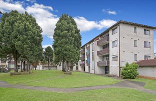 Picture of 38/91-95 Saddington Street, St Marys NSW 2760