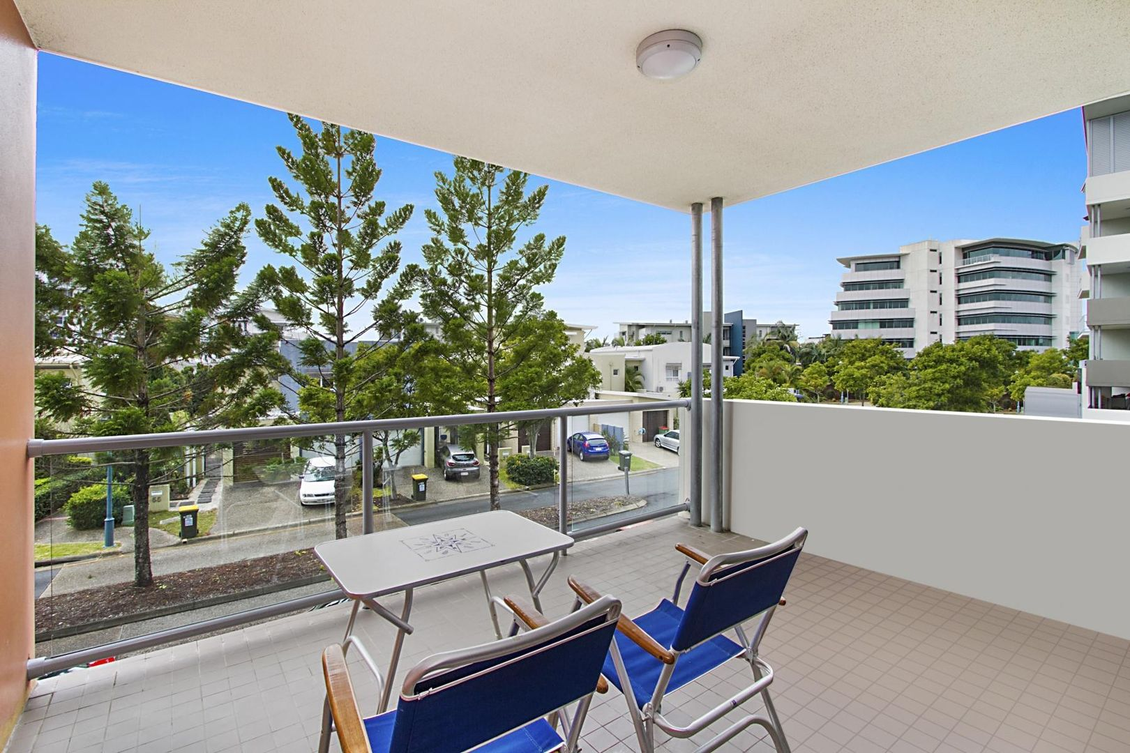 206/60 Riverwalk Avenue, Robina QLD 4226, Image 1