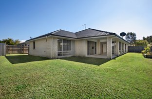 Picture of 36 Feathertop Circuit, Caloundra West QLD 4551