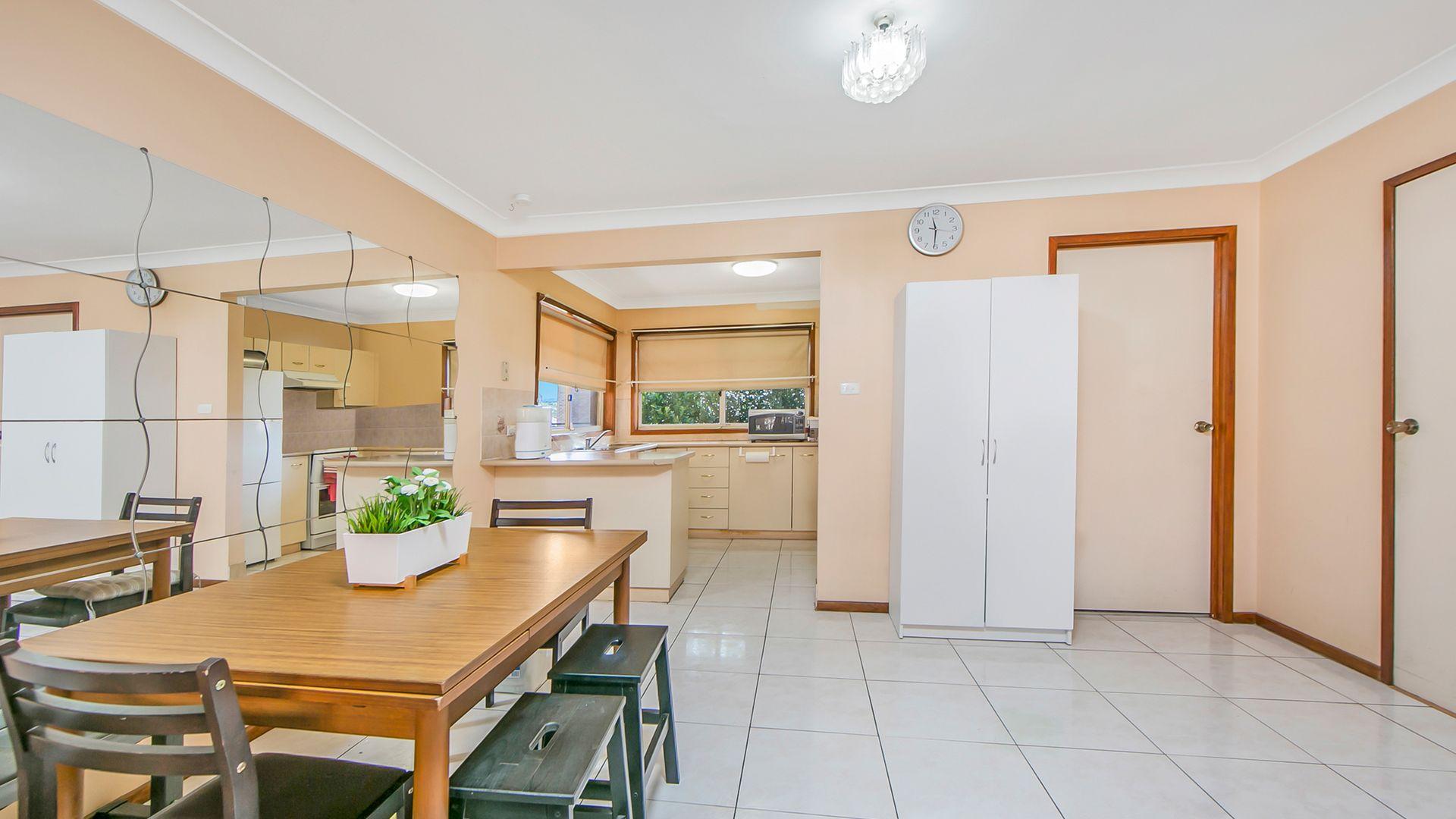 4/19 Balmoral  Street, Blacktown NSW 2148, Image 2
