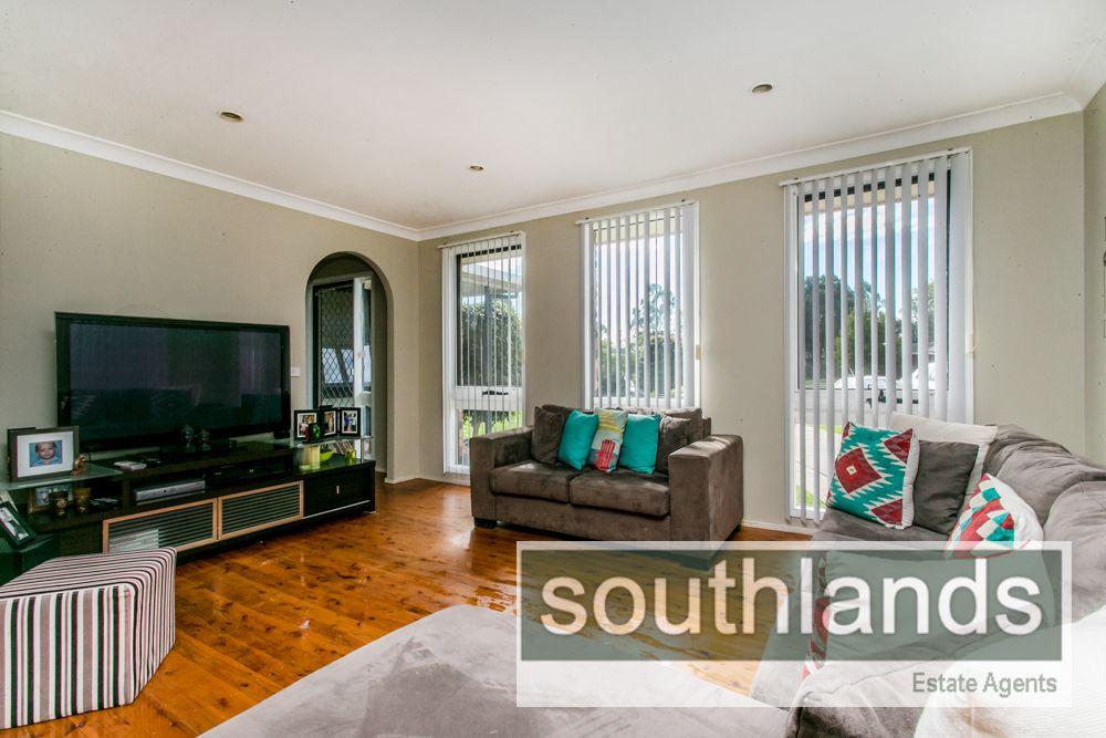 7 Grafton Place, Jamisontown NSW 2750, Image 2