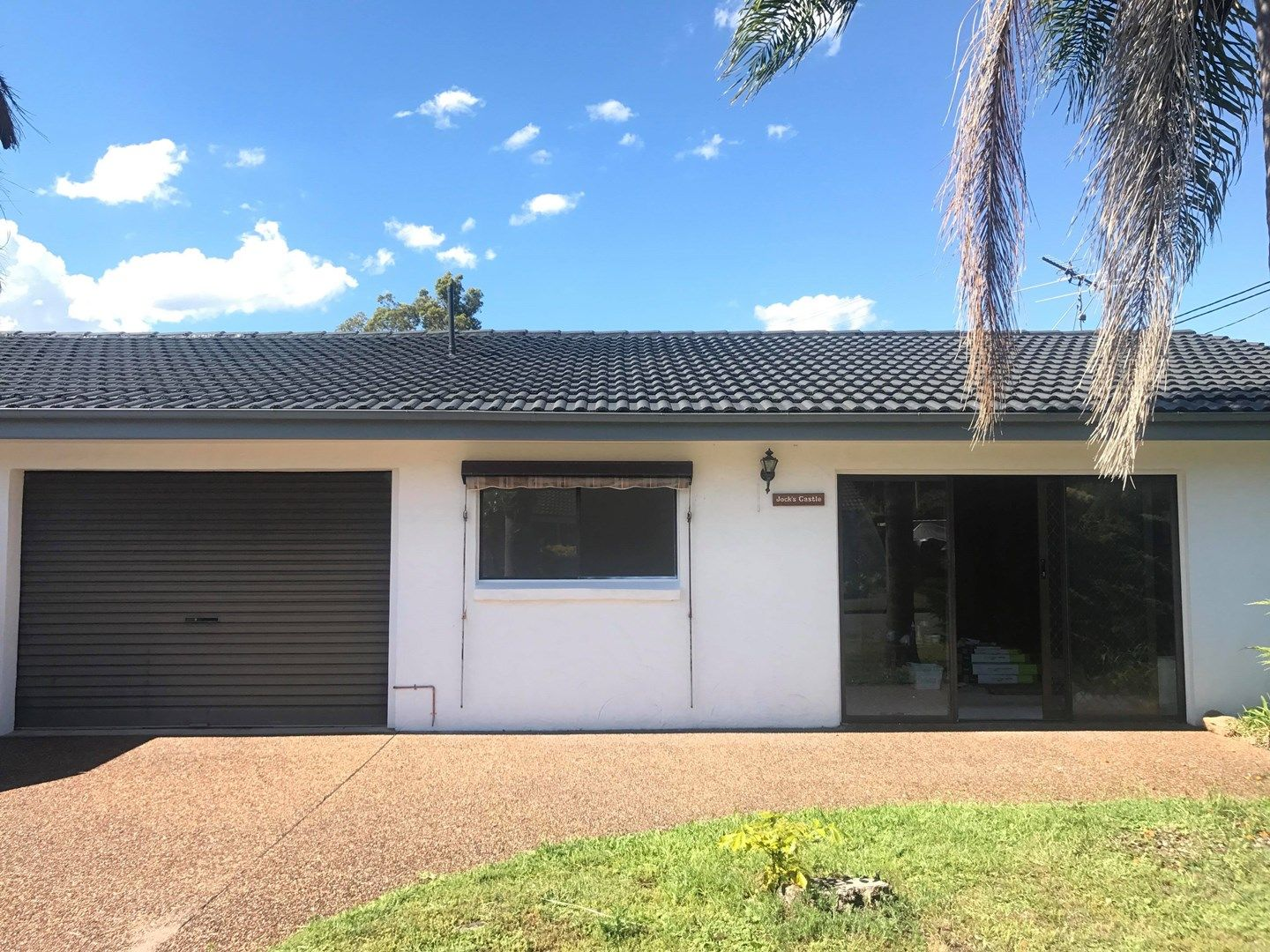 1/28 Ash Street, Soldiers Point NSW 2317, Image 1