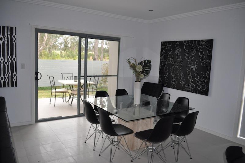 Cranebrook NSW 2749, Image 1