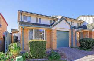 Picture of 39/1160 Creek Road, Carina Heights QLD 4152