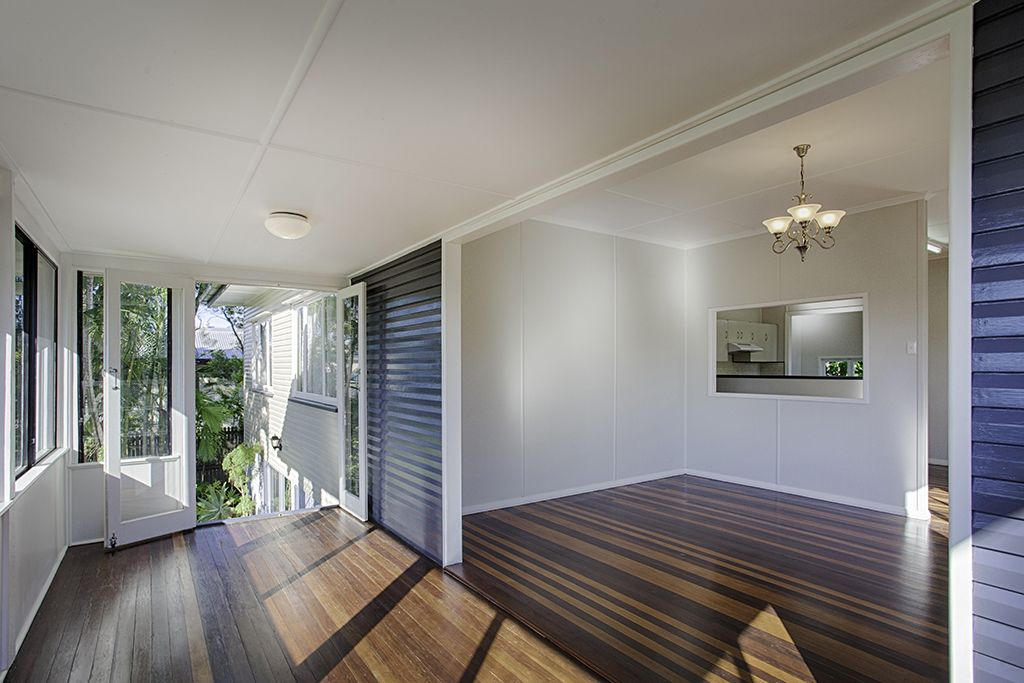 14 Hunter Street, Maryborough QLD 4650, Image 2