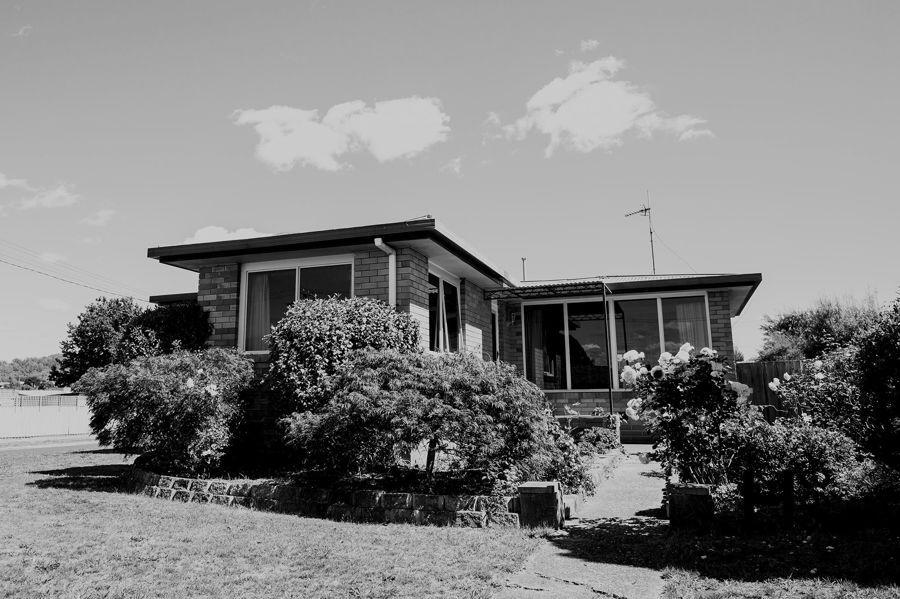 1 Niela Crescent, Miandetta TAS 7310, Image 0