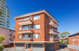 2/16-18 Waratah Street, Cronulla NSW 2230