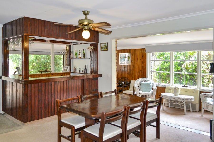 21 Gwydir Street, Riverhills QLD 4074, Image 0
