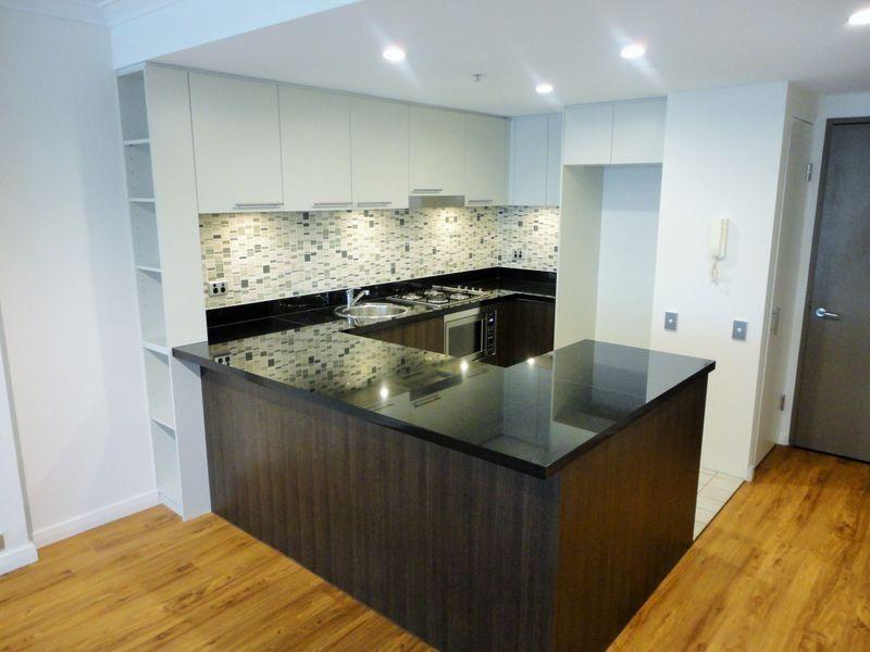 402/3 Herbert Street, St Leonards NSW 2065, Image 1