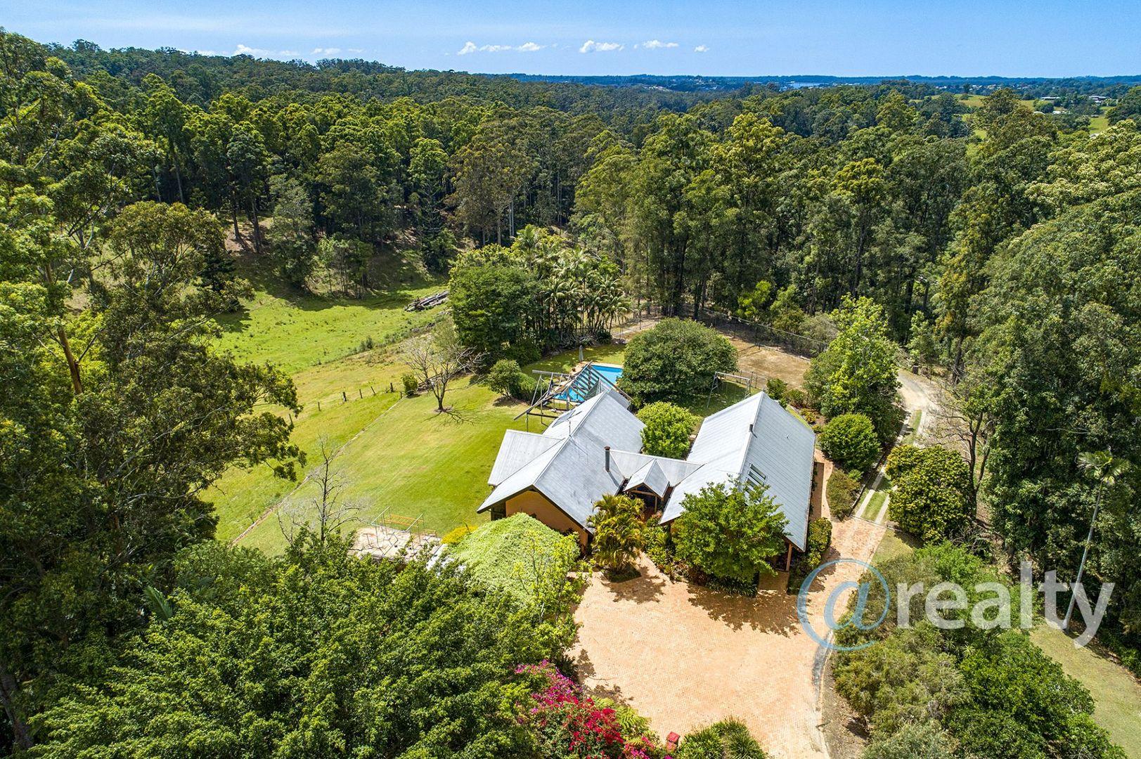 280 Coronation Road, Congarinni North NSW 2447, Image 2