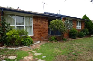 Picture of 16 Dutton Street, Dickson ACT 2602