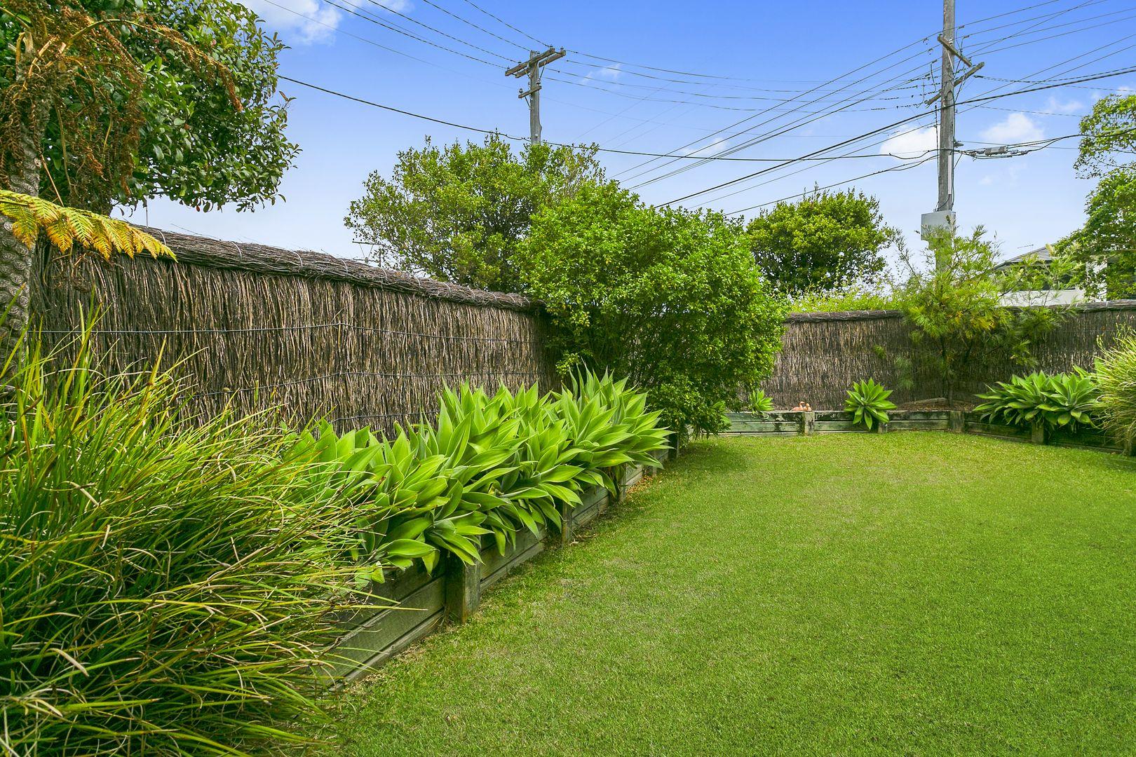 173 Alfred Street, Narraweena NSW 2099, Image 2