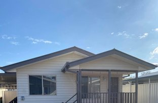 Picture of 61/15 Quarter Session Road, Tarro NSW 2322