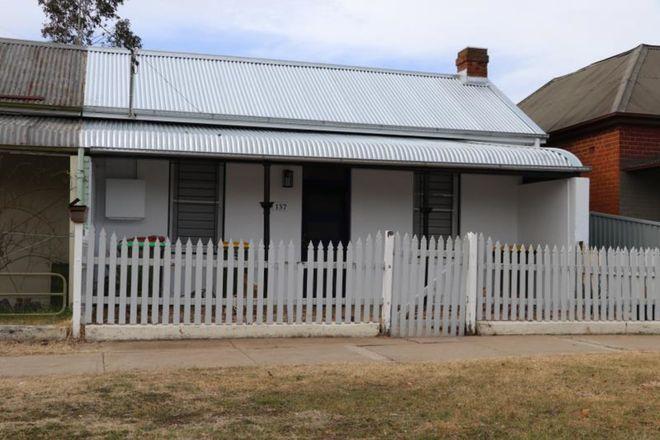 137 Russell Street, BATHURST NSW 2795