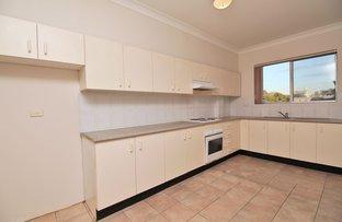 Picture of 2/35 Sorrell Street, Parramatta NSW 2150