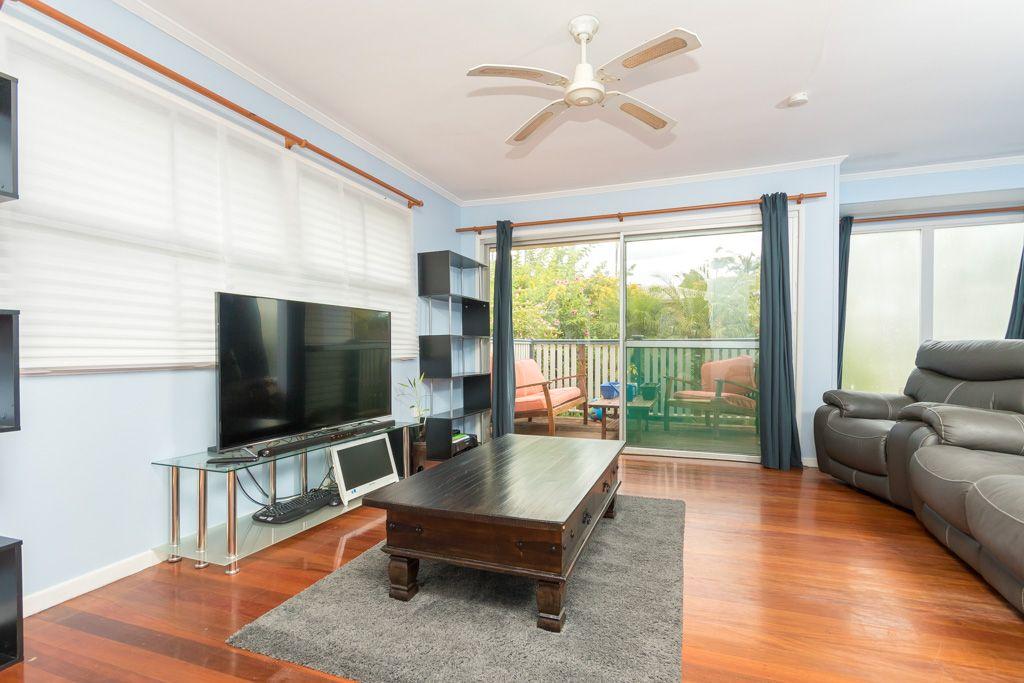 36 Panorama Street, Bray Park QLD 4500, Image 2