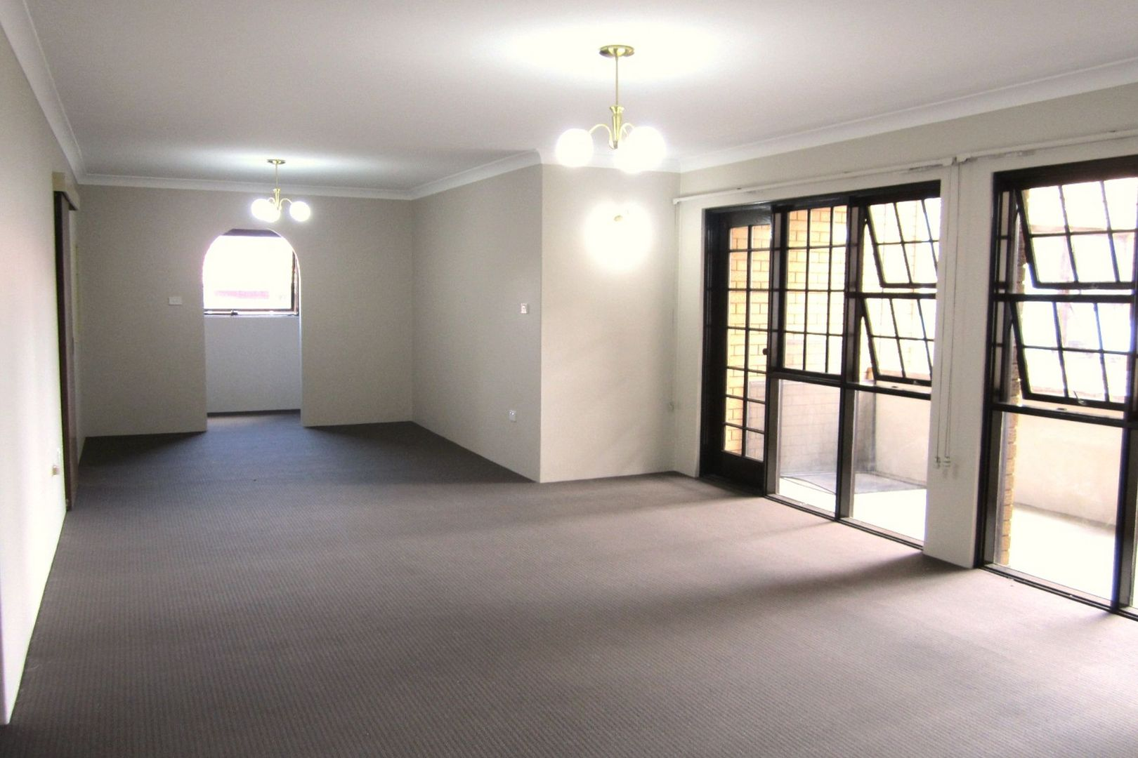 11/8-10 Morwick Street, Strathfield NSW 2135, Image 2